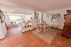 Vente villa Grimaud IMG_5808