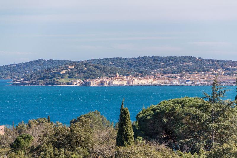 Vente villa Grimaud  Villa Grimaud Golfe de st tropez,   achat villa  4 chambres   290m²