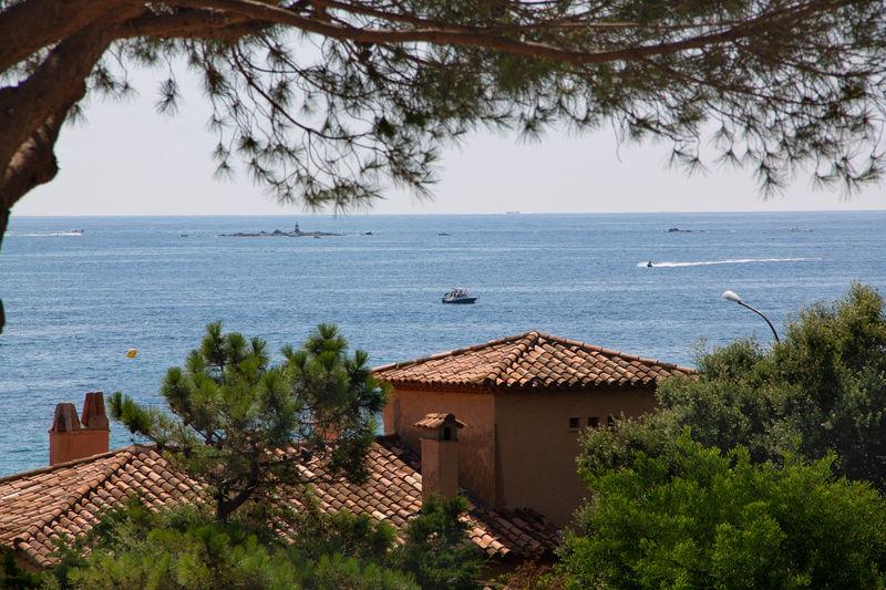 Vente maison Sainte-Maxime  Maison Sainte-Maxime Golfe de st tropez,   achat maison  4 chambres   150m²