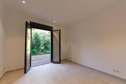Vente maison Sainte-Maxime IMG_6946