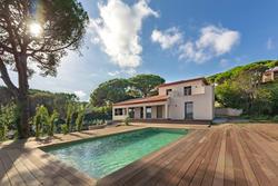 Vente maison Sainte-Maxime IMG_6922-HDR