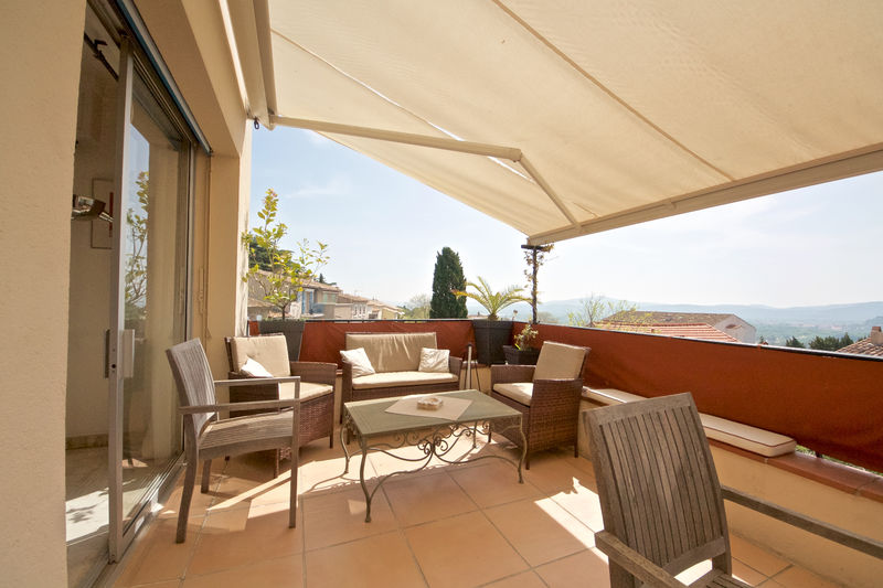 Vente maison de village Grimaud  House Grimaud Village,   to buy house  8 bedroom   250 m²