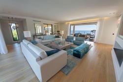Vente villa Sainte-Maxime IMG_2014-HDR-2