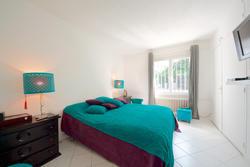 Vente villa Grimaud IMG_2481