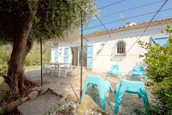 Vente villa Grimaud IMG_2520