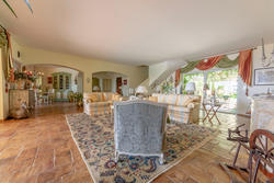 Vente villa Grimaud IMG_2576-HDR