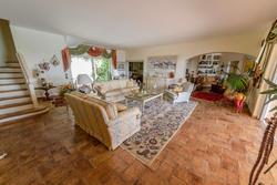 Vente villa Grimaud IMG_2583