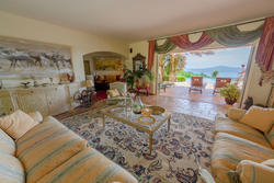 Vente villa Grimaud IMG_2585-HDR