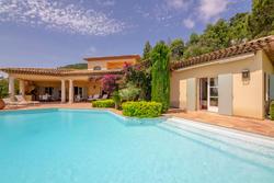 Vente villa Grimaud IMG_2662-HDR