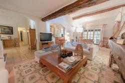 Vente villa Grimaud IMG_3148