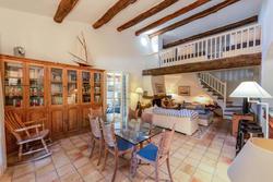 Vente villa Grimaud IMG_3152