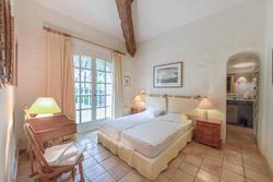 Vente villa Grimaud IMG_3156