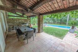 Vente villa Grimaud IMG_3166-HDR