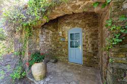 Vente villa Grimaud IMG_4658