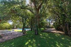 Vente villa Grimaud IMG_4667-HDR