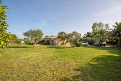 Vente villa Grimaud IMG_6886
