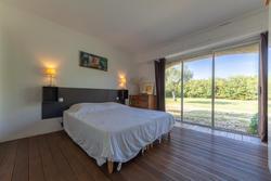 Vente villa Grimaud IMG_6833-HDR