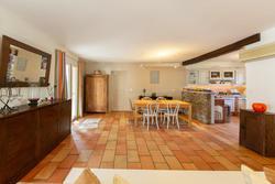 Vente villa Grimaud IMG_6828