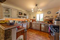 Vente villa Grimaud IMG_6816