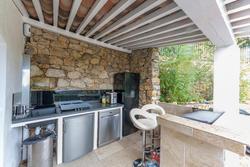 Vente maison Grimaud IMG_7836