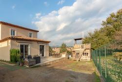 Vente maison Cogolin IMG_7157-HDR - Version 2