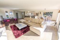 Vente villa Rayol-Canadel-sur-Mer IMG_7307-HDR