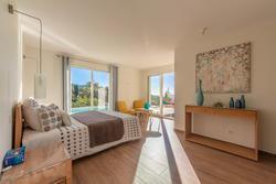 Vente villa Rayol-Canadel-sur-Mer IMG_7406-HDR
