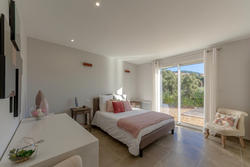 Vente villa Rayol-Canadel-sur-Mer IMG_7418-HDR