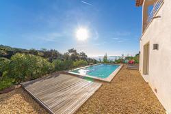 Vente villa Rayol-Canadel-sur-Mer IMG_7391