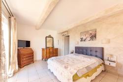 Vente villa Grimaud IMG_8244