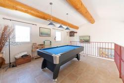 Vente villa Grimaud IMG_8280