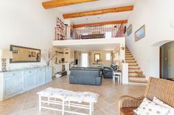 Vente villa Grimaud IMG_8283