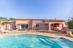 Vente villa Grimaud IMG_8363-HDR