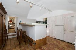 Vente maison de village Grimaud SPFLL2018-126-37