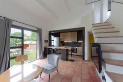 Vente villa Grimaud IMG_2961