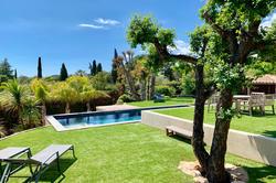 Vente villa Grimaud IMG_3220 (1)