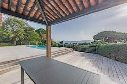 Vente villa Grimaud IMG_9646-HDR