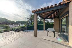 Vente villa Grimaud IMG_9650-HDR