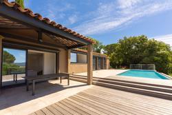 Vente villa Grimaud IMG_1004