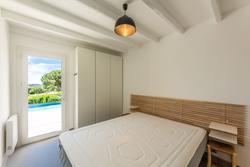 Vente villa Grimaud IMG_1043-HDR