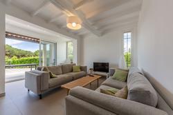 Vente villa Grimaud IMG_1100-HDR