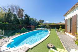 Vente villa Grimaud IMG_9536