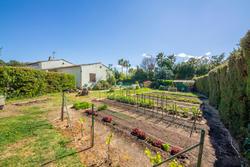 Vente villa Grimaud IMG_9522