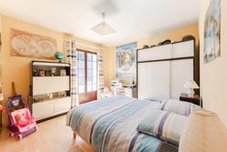 Vente villa Grimaud IMG_9514