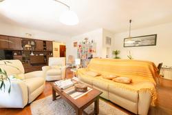 Vente villa Grimaud IMG_9511