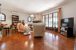 Vente villa Grimaud IMG_9502