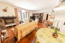 Vente villa Grimaud IMG_9508