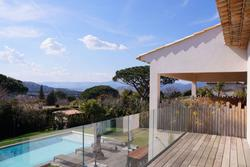 Vente villa Saint-Tropez DSC07002.JPG