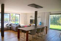 Vente villa Saint-Tropez DSC07016.JPG