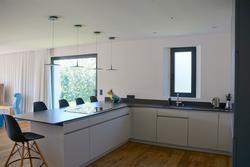 Vente villa Saint-Tropez DSC07018.JPG